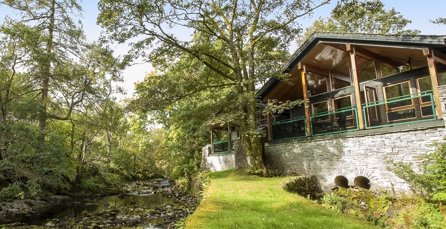 Langdale Self Catering